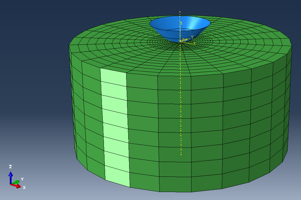paiza china opportun simulation - 1014×673